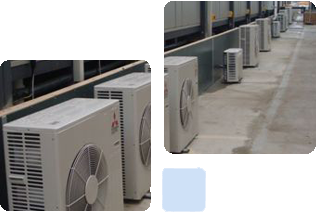 Alcool Air Conditioning Ltd